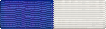 AF JROTC Activities Ribbon