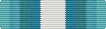 AF JROTC Color Guard Ribbon