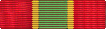 AF JROTC Good Conduct Ribbon