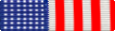 Patriotic Flag Ribbon