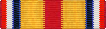 Retired Enlisted Association Award
