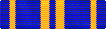 AF JROTC Dress and Appearance Ribbon