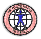 Ll make master sergeant of the air force in no oct 15 2010 the