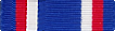Military Officers Association Award