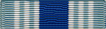 Air Force Overseas Ribbon Long Tour