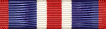 Gallant Unit Citation