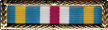 Joint Meritorious Unit Citation
