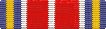 Kentucky Homeland Security Ribbon