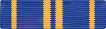 Kentucky Merit Ribbon
