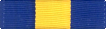 Kentucky State Active Duty Ribbon