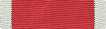 Louisiana War Cross
