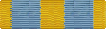 Minnesota Good Conduct medal
