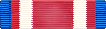 Minnesota State Active Duty Ribbon