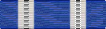 Non Article 5 NATO Medal (ISAF)