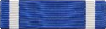 NATO Medal for Yugoslavia
