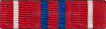NCO PME Graduation Ribbon
