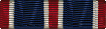 New Jersey Distinguished Service Medal