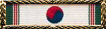 Republic of Korea Presidential Unit Citation