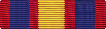 Texas Medal of Merit