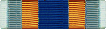 USAF BMT Honor Graduate Ribbon