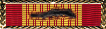 Republic of Vietnam Gallantry Cross Unit Citation